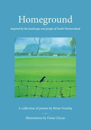 Homeground