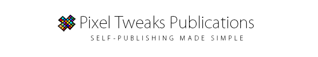 Pixel Tweaks Publications