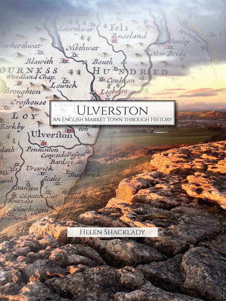 Ulverston History
